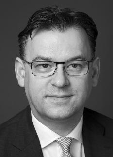 Prof. Dr. Torsten Henzelmann