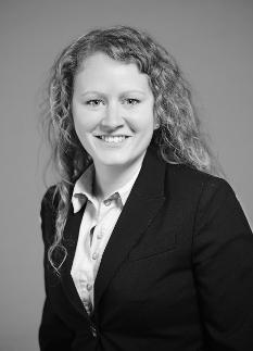Dr. Daniela Heilert